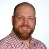 Sean Griesheimer