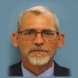 Geoffrey F. Jenista -- DHS