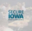 Pre-conference Workshop 2017